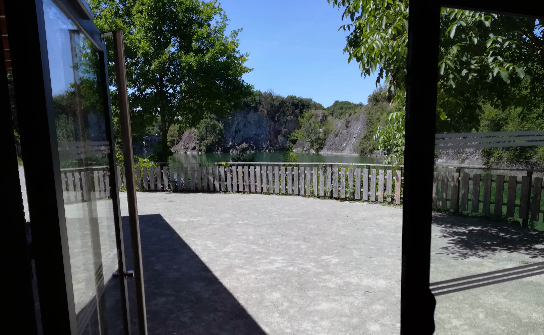 photos Salle La Terrasse